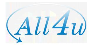 All4u Nieruchomości porady - Nieruchomości All4u to strona z poradami