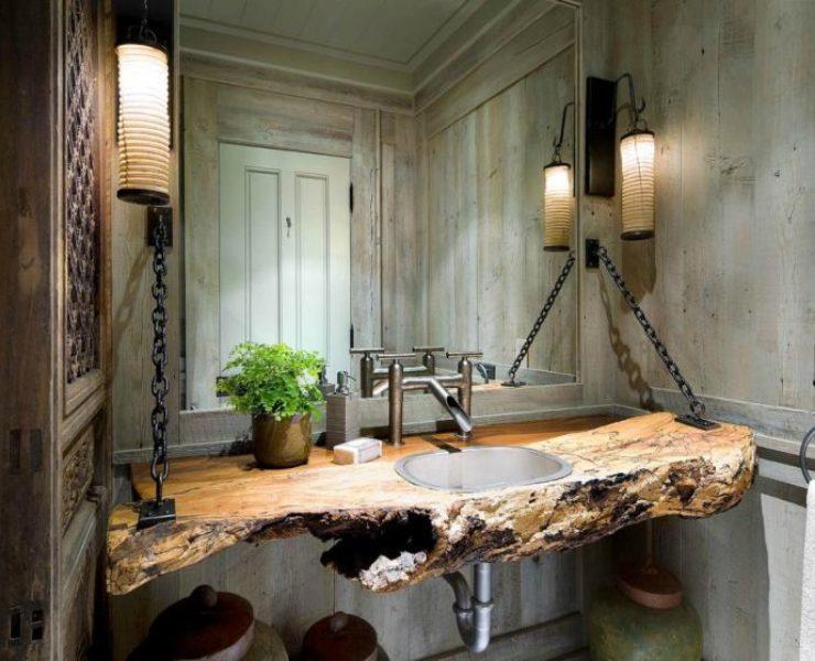 Aranżacja łazienki Szukasz Pomysłu